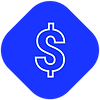 Icons_AppCentral Blue_Ad Monetization Pl
