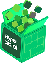 Hyper casual.png