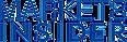 market insider logo.png