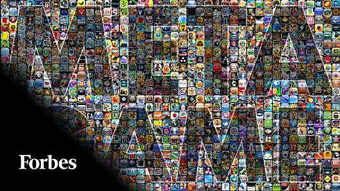 META GAME WIX BLOG.jpg