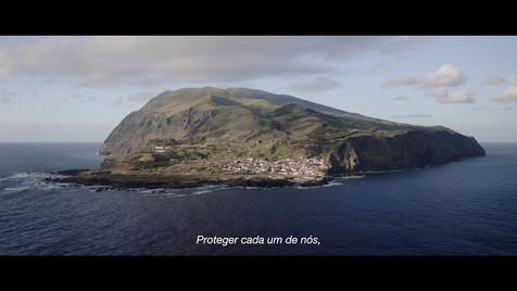 Visit Azores - Image Film