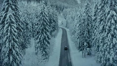 BMW - Image Film