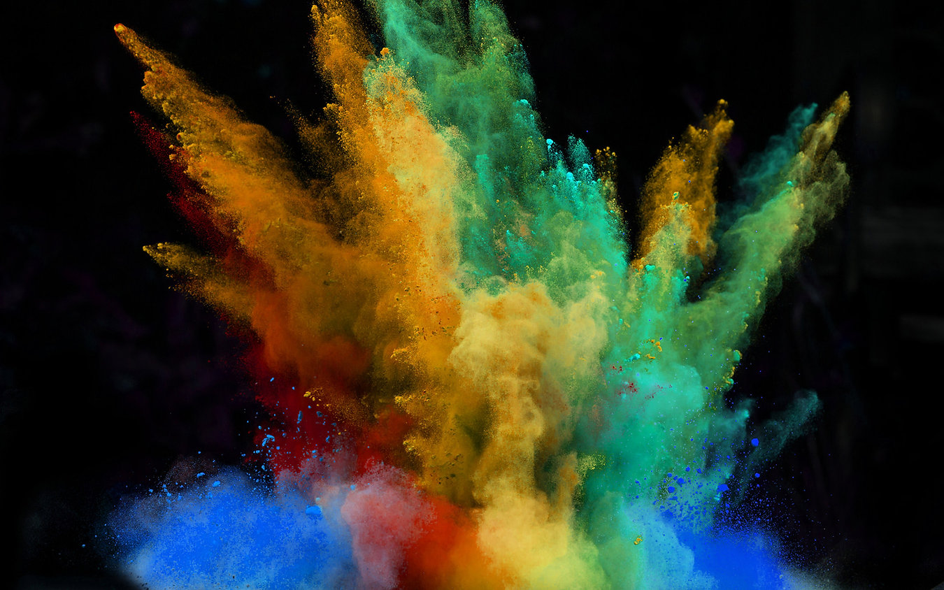 Color-Explosion-Wallpapers3.jpg
