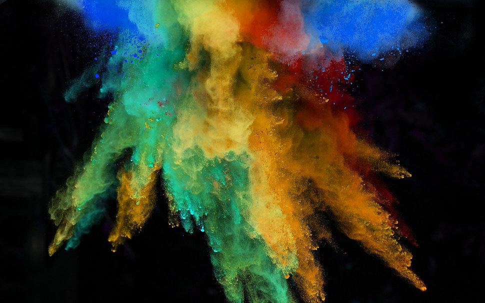 Color-Explosion-Wallpapers3 - Copy.jpg