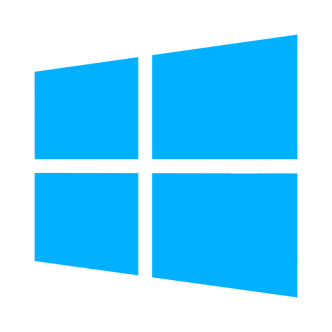 icons8-windows-10-480.png