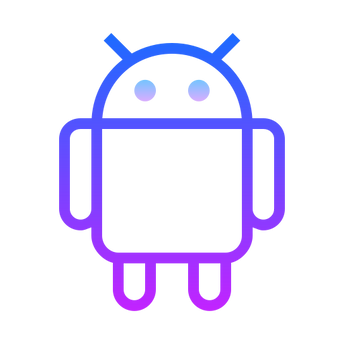 icons8-android-os-512.png
