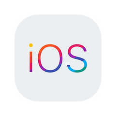 icons8-ios-logo-480.png