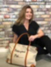 Nouvelle Collection grande taille femme 2019 Entre Cop'in