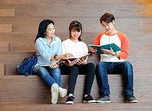 group-junior-senior-asian-students-tutor