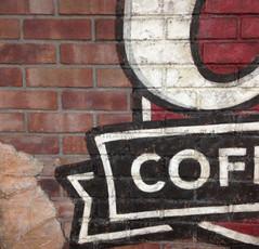 gtc+community+coffee+faux+brick+sample+1
