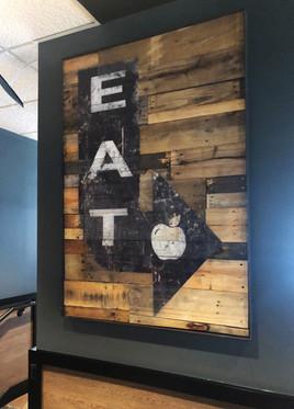 EAT Pallet Wood.jpg