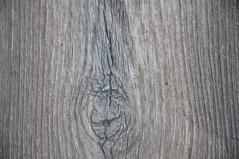gtc+nuSTONE+faux+barn+wood+up-close+1.jp