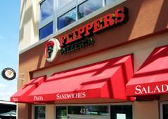 Flippers exterior.jpg