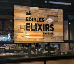 Edibles AND Elixirs 1.jpg
