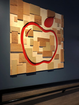 Block Apple 1.jpg