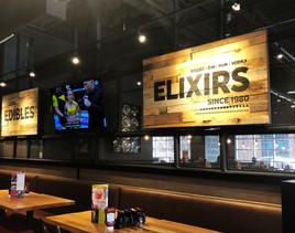 Edibles Elixirs 1.jpg