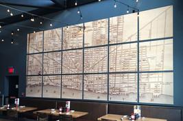 Giant Wood Map 2.jpg