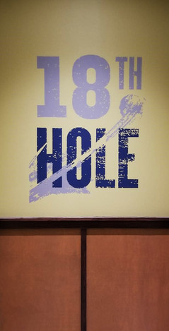 18th hole.jpg