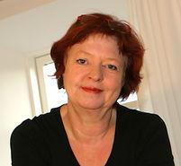 Zoneterapi v/ zoneterapeut Helen Bødker Andersen, Kolding
