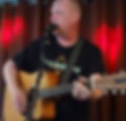 Live Music - Tacoma - Gig Harbor - O'Neill's Bar and Grill -restaurants near me