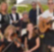 Live Music - Tacoma - Gig Harbor - O'Neill's Bar and Grill