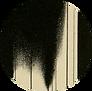 seijaku logo.png