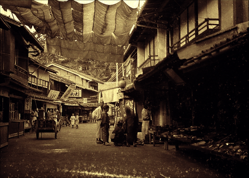 old-photos-japan-1908-arnold-genthe-17.p