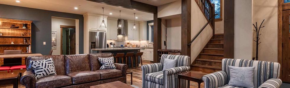 Ghirard Living Room