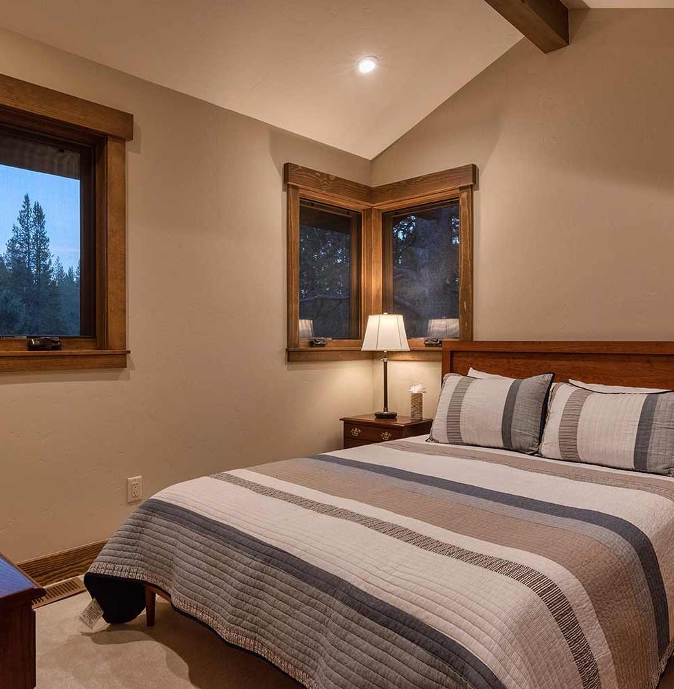 Ghirard Bedroom 1