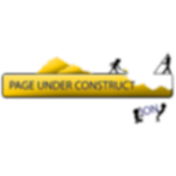 under-construction-website-3c9.png