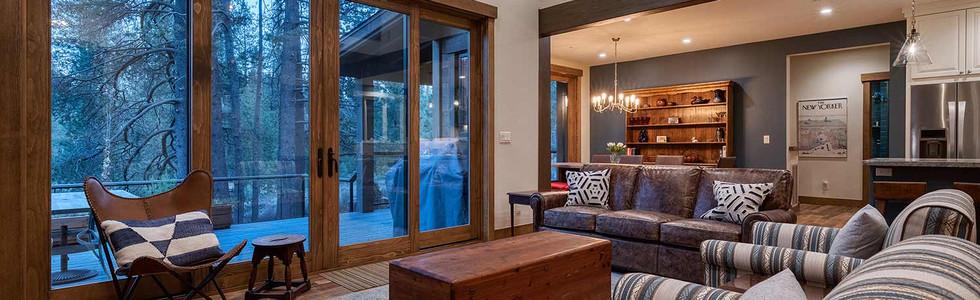 Ghirard Living Room 2