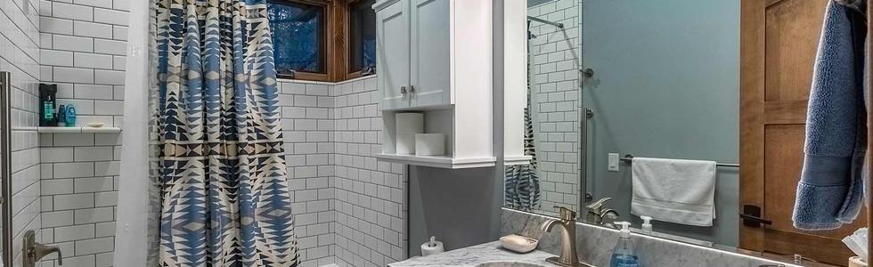Ghirard Bathroom 1