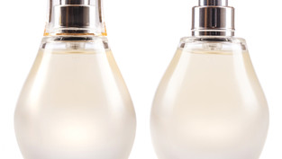 Meet your artisanal fragrance plug... Tequila