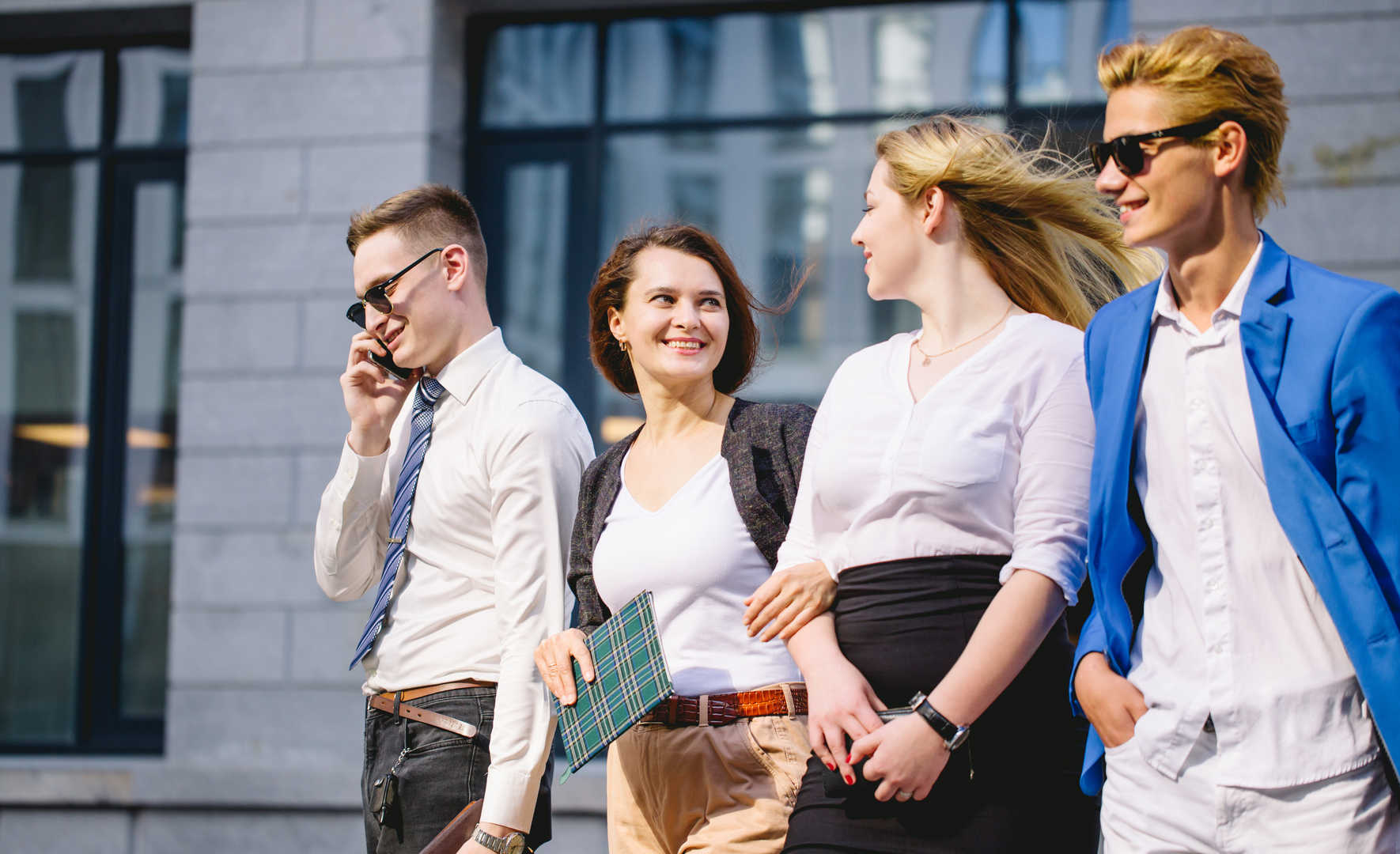 Deliver Better Customer Service by Adopting Omnichannel Chat