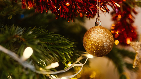 Absenteeism: Your Call Center's Most Important Metric During the Holiday Season