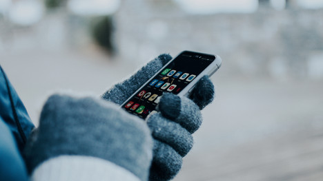 Top 8 Phrases for Agents to Avoid When on the Phone