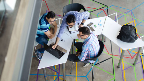 How to Lead Efficient Call Center Staff Meetings