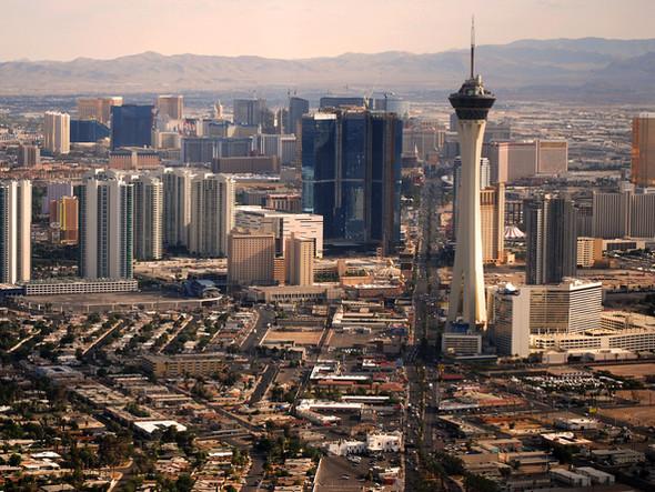 CONTAQT Travels to ICMI 2017 Las Vegas