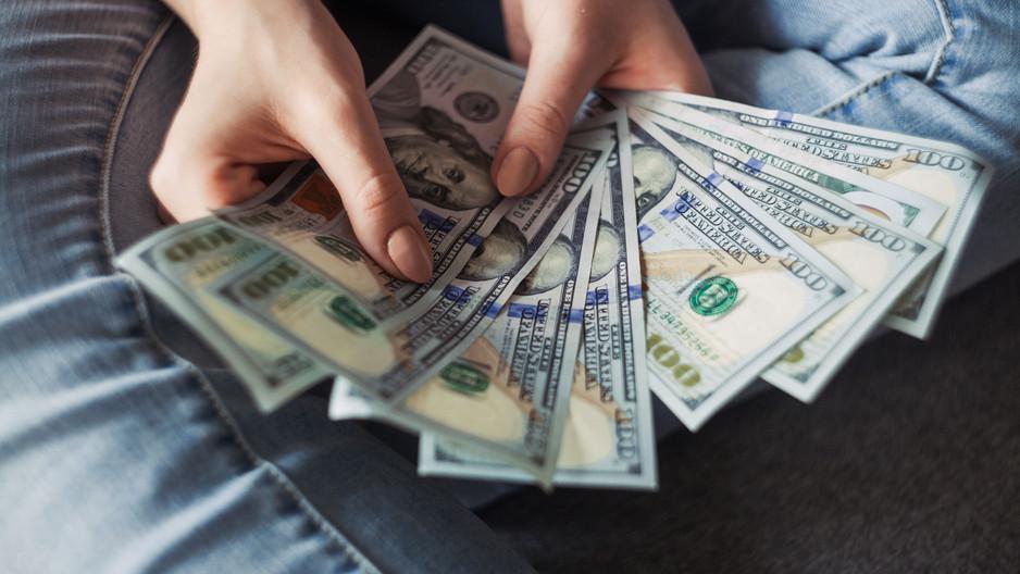 4 Budget-Friendly Ways to Show Appreciation to Your Staff