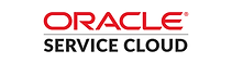 oracle1_white.png