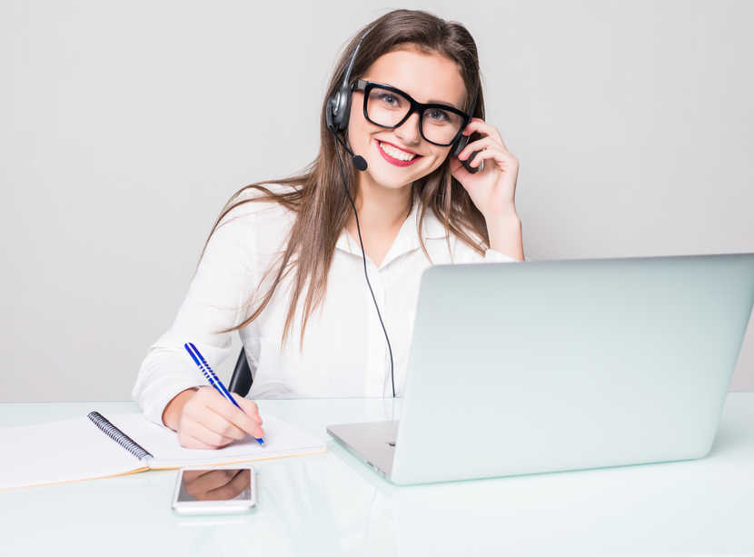 Engage Your Employees for a More Productive Contact Center