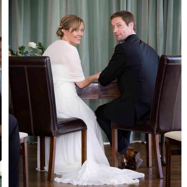 Wedding_04 (2).jpg