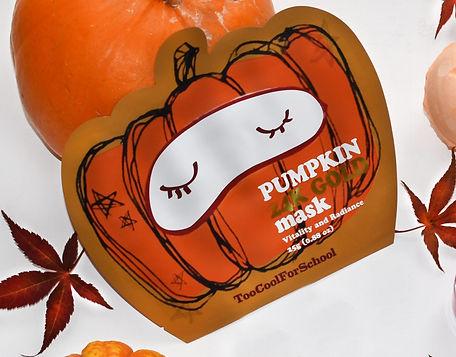 too-cool-for-schoolPumpkin-blog-low-res-