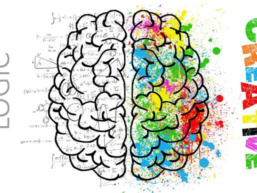 Le Haut Potentiel Intellectuel ou Personnalité Intense