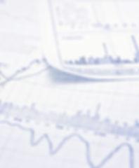 Data Erasure to NIST Standards for Storage Array Erasure