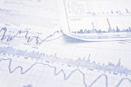 KPMG and RICS work together on Cyprus property index