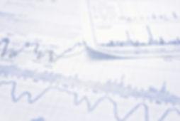 """Lösen Sie ganz einfach Ihren alten, teuren Kredit durch einen der HIS-Finanz GmbH zinsgünstigen Kredite ab. Egal ob Baufinanzierungen, Ratenkredite oder Dispokredite. Mit der HIS-Finanz GmbH sparen Sie je nach Höhe der abzulösenden """"Restschuld"""" mehrere hundert und bei größeren Immobilienkrediten auch mehrere tausend Euro."""