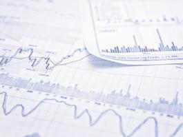 Dudas en el mercado por el Presupuesto de Meade: creen que no impulsará el crecimiento