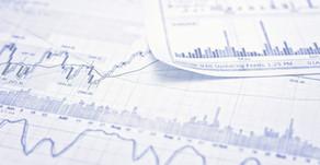 Rating aziendale e costo del debito