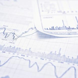 Forecasting and Simulation